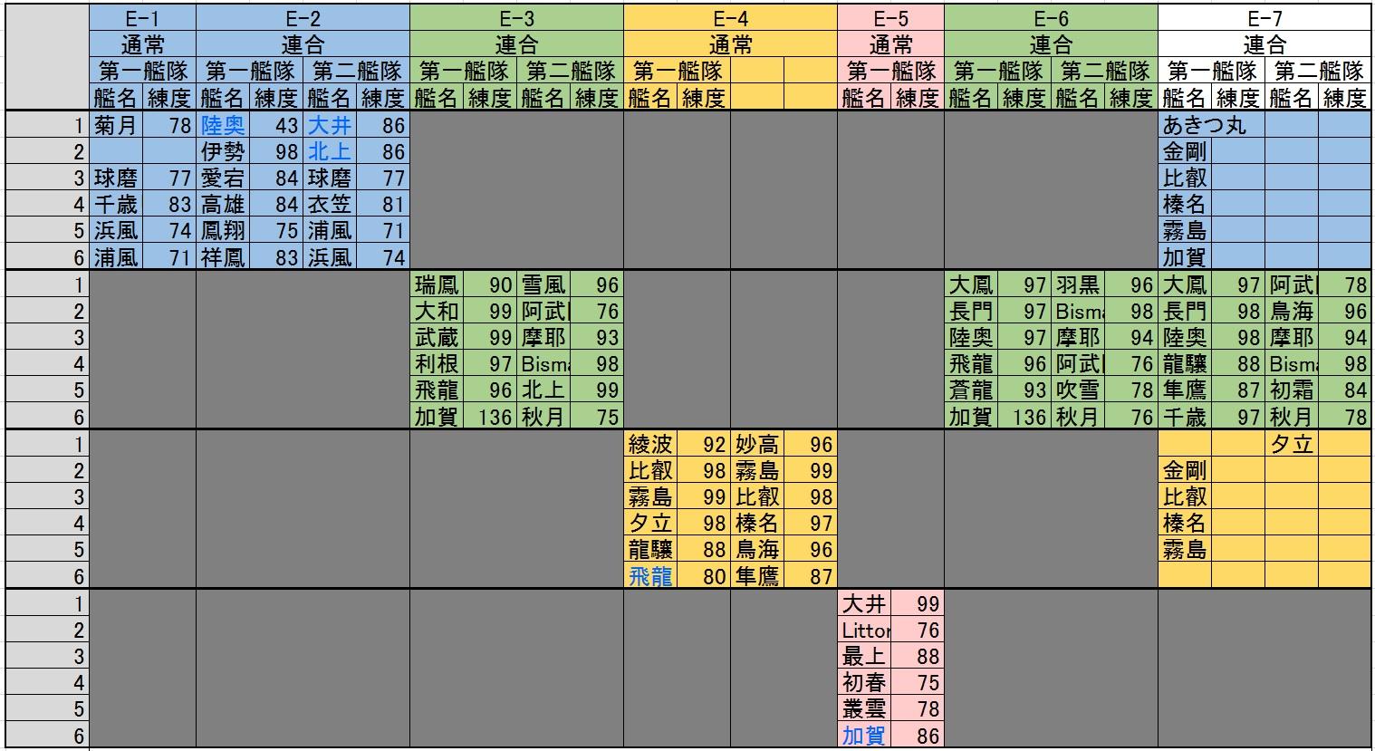 15-sum-sim.jpg
