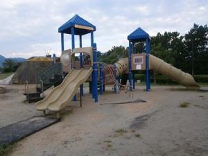 広野海岸公園強化2