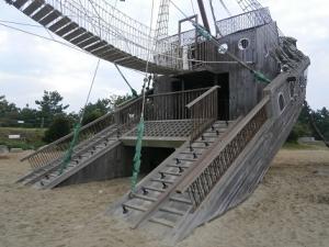 広野海岸公園強化10