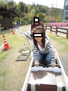島田中央公園強化7