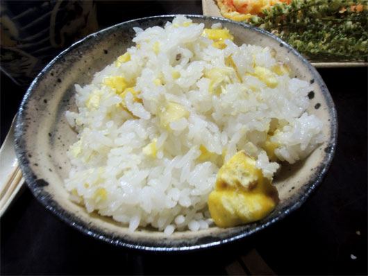 kurigohan5921.jpg