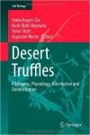 Desert_Truffles1_.jpg