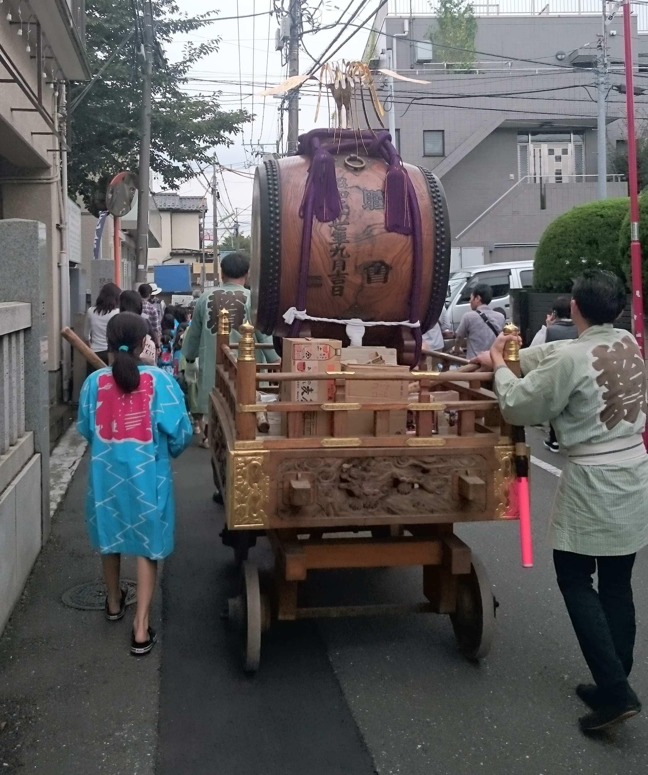 H27菅原神社