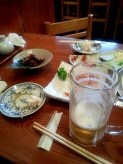 20130331居酒屋(その2)
