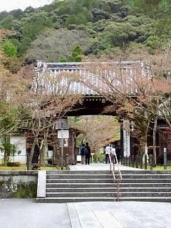 20150403南禅寺(その2)