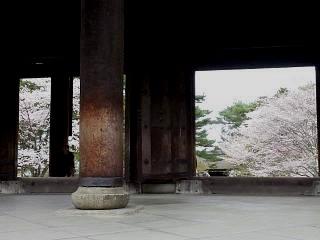 20150403南禅寺(その5)