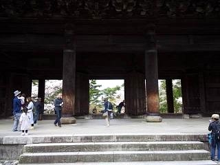 20150403南禅寺(その6)