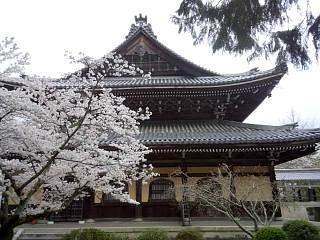 20150403南禅寺(その8)