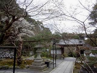 20150403南禅寺(その13)