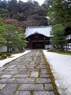 20150403南禅寺(その15)