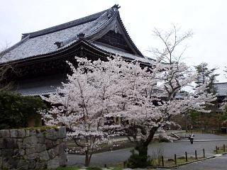 20150403南禅寺(その19)