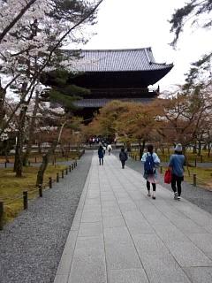 20150403南禅寺(その22)
