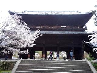 20150403南禅寺(その27)