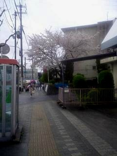 20150403赤垣屋(その1)