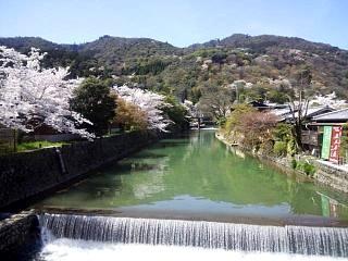 20150404嵐山桜(その26)