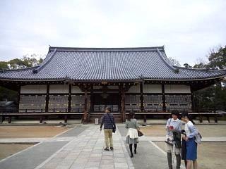 20150404仁和寺(その25)