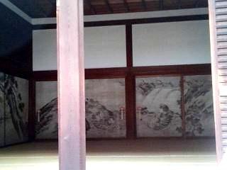 20150405京都御所(その17)