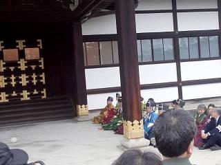 20150405京都御所(その18)