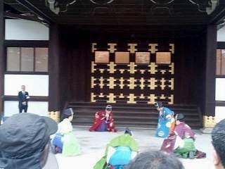 20150405京都御所(その21)