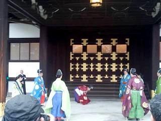 20150405京都御所(その23)