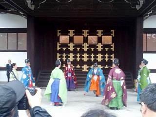 20150405京都御所(その25)