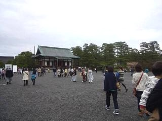 20150405京都御所(その29)