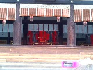 20150405京都御所(その34)