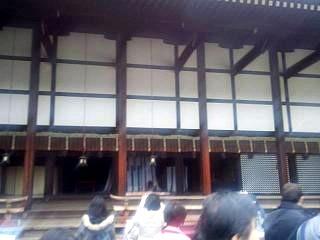 20150405京都御所(その38)