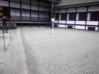 20150405京都御所(その42)