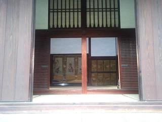 20150405京都御所(その43)