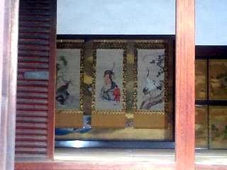 20150405京都御所(その44)