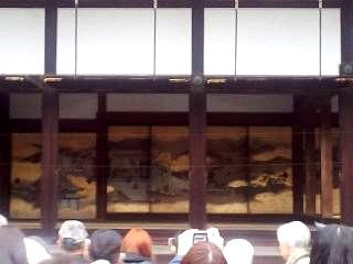20150405京都御所(その46)