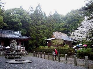 20150405醍醐寺(その31)