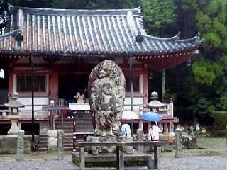 20150405醍醐寺(その33)