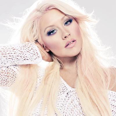 Christina+Aguilera+PNG.png