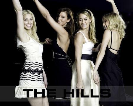 The-Hills-lauren-conrad-1385034-1280-1024.jpg