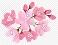 sss桜3