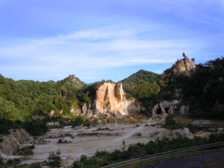 泉山磁石場3(2015-07-24)