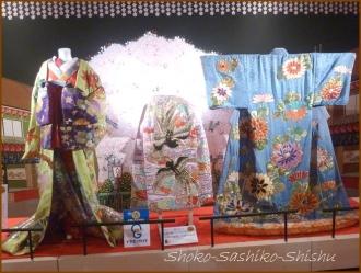 20150831  知る 1  歌舞伎座ギャラリー