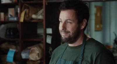 Adam-Sandler-in-The-Cobbler-movie.jpg