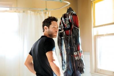 Ant-Man-11.jpg