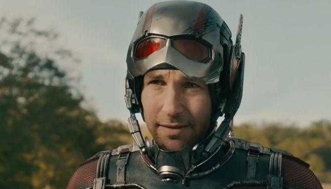 Ant-Man-post-credits-scenes.jpg