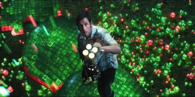 Pixels-Movie-Trailer-2.jpg
