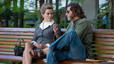 Reese-Witherspoon-and-Joaquin-Phoenix.jpg