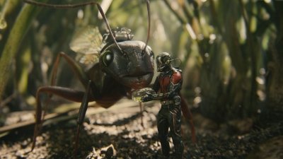 ant-man-and-antony.jpg