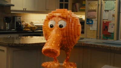 pixels_qbert_kitchen_still.jpg