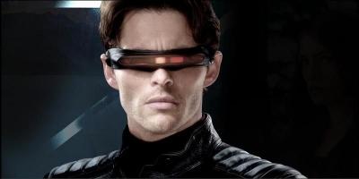 x2-cyclops-will-fox-studios-make-cyclops-the-new-x-men-leader-jpeg-51378.jpg