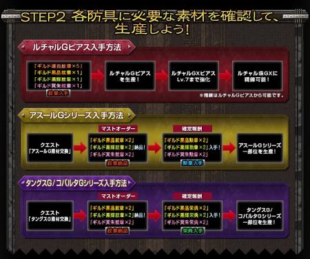 step2_20150925080626ad3.jpg