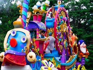 2015-8-21 東京ディズニーランド11 (1 - 1DSC_0064)_R