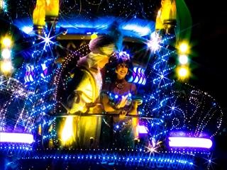 2015-8-21 東京ディズニーランド27 (1 - 1DSC_0123)_R - コピー